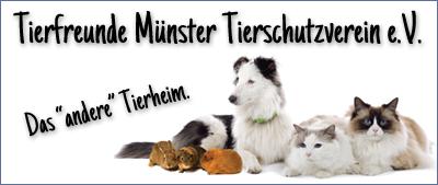 Tierfreunde Münster