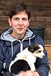 Ingmar Karrie